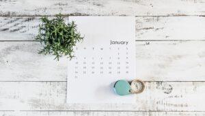 Beyond Web - School Term Dates & Holidays (Victoria)