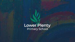 Lower Plenty Primary School - Website - Beyond Web