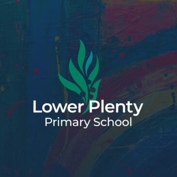 Lower Plenty Primary School - Website - Beyond Web