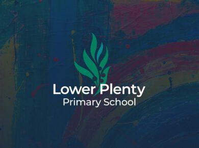 Lower Plenty Primary School - Website Design & Development by Beyond Web