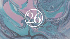 Twenty Six Boutique - Website - Beyond Web