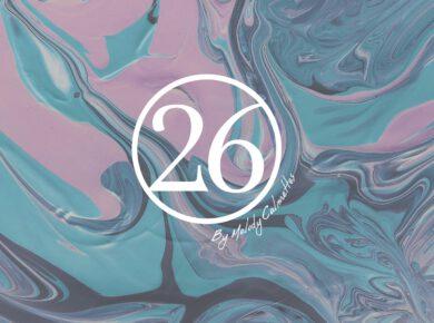 Twenty Six Boutique - Website Design & Development by Beyond Web