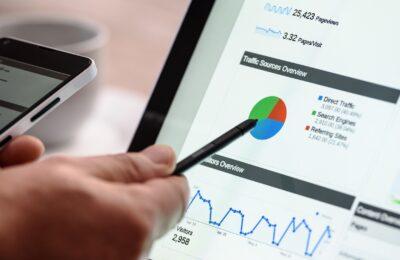 Beyond Web - Digital Marketing & SEO