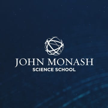 John Monash Science School - Beyond Web Testimonial
