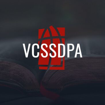 VCSSDPA - Victorian Catholic Secondary Schools Deputy Principals' Association - Beyond Web