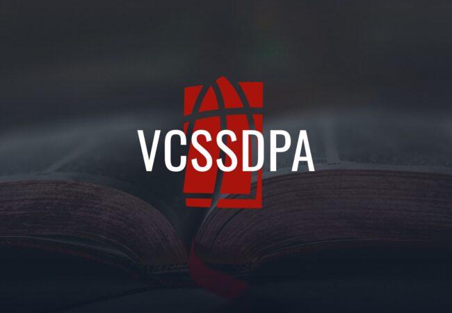 VCSSDPA - Victorian Catholic Secondary Schools Deputy Principals' Association - Beyond Web