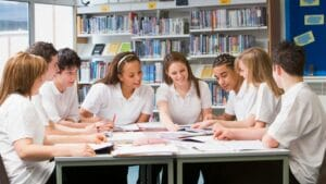 6 Strategies to Increase Your Student Enrolments