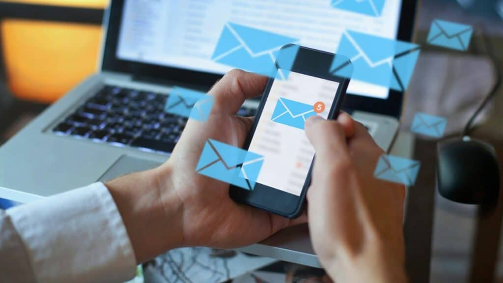 Communicate with Email Marketing To Increase Your Student Enrolments